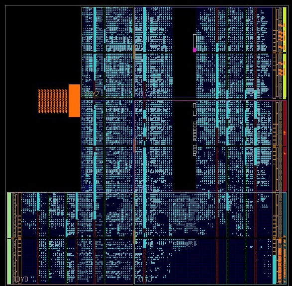 HLS-Brian-FPGA-Labsticc